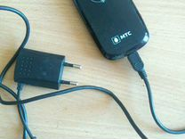 Беспроводной Wi-Fi роутер коннект 3 G