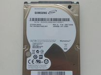 Hdd жёсткий диск 2Tb — Товары для компьютера в Самаре