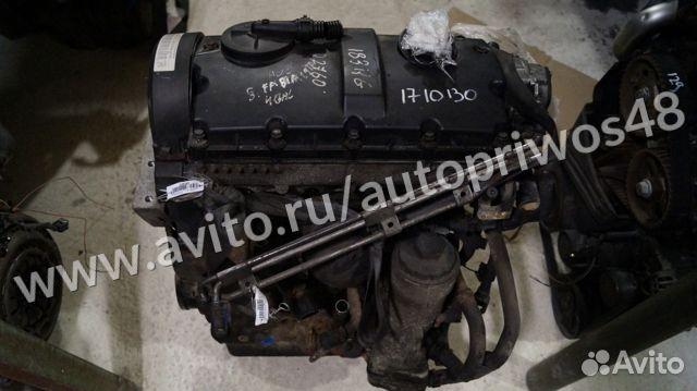 1 9 транспортер т5 фольксваген двигатель конвейеры ленточные своими руками видео