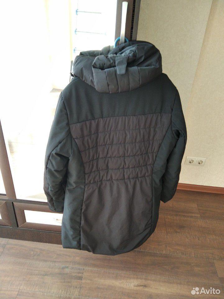 Пальто Luhta  89284355832 купить 6