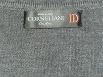 Corneliani Кардиган мужской р-р 52