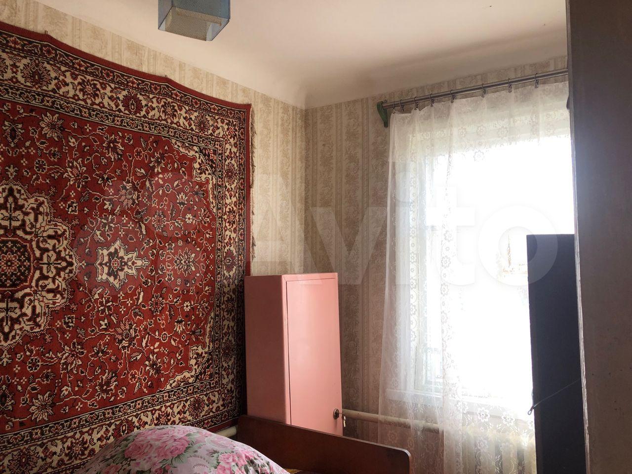 Дом 143 м² на участке 6.6 сот.  89023133977 купить 7