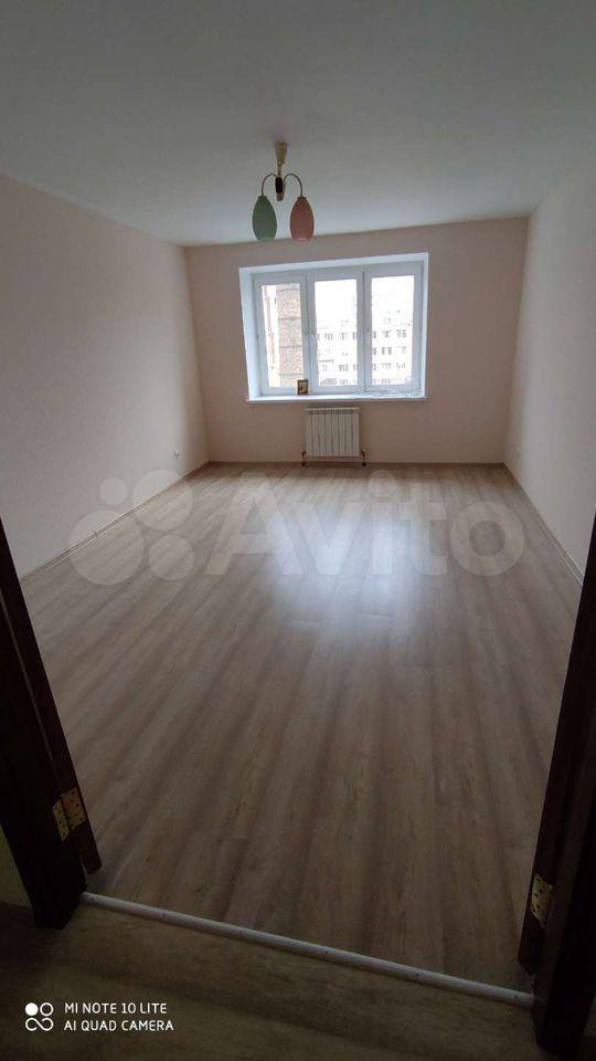 2-к квартира, 65 м², 5/10 эт.  89107839012 купить 2