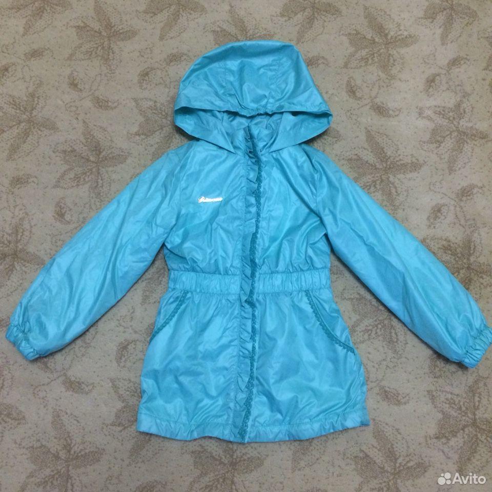Плащ GnK Shop  89681115309 купить 1
