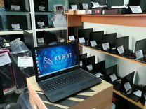 Новый ноутбук HP A6 7310 4gb 500gb Radeon R4