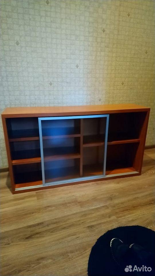 Шкаф  89618039898 купить 2