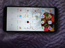 Смартфон Huawei Honor 7x 64 GB