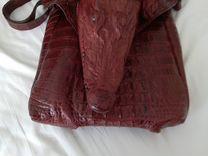 e14ab07bcd5e Сумки, ремни и кошельки - купить аксессуары для женщин и мужчин в ...