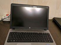 HP probook 450 G0, i5-3230M 2,6 ггц