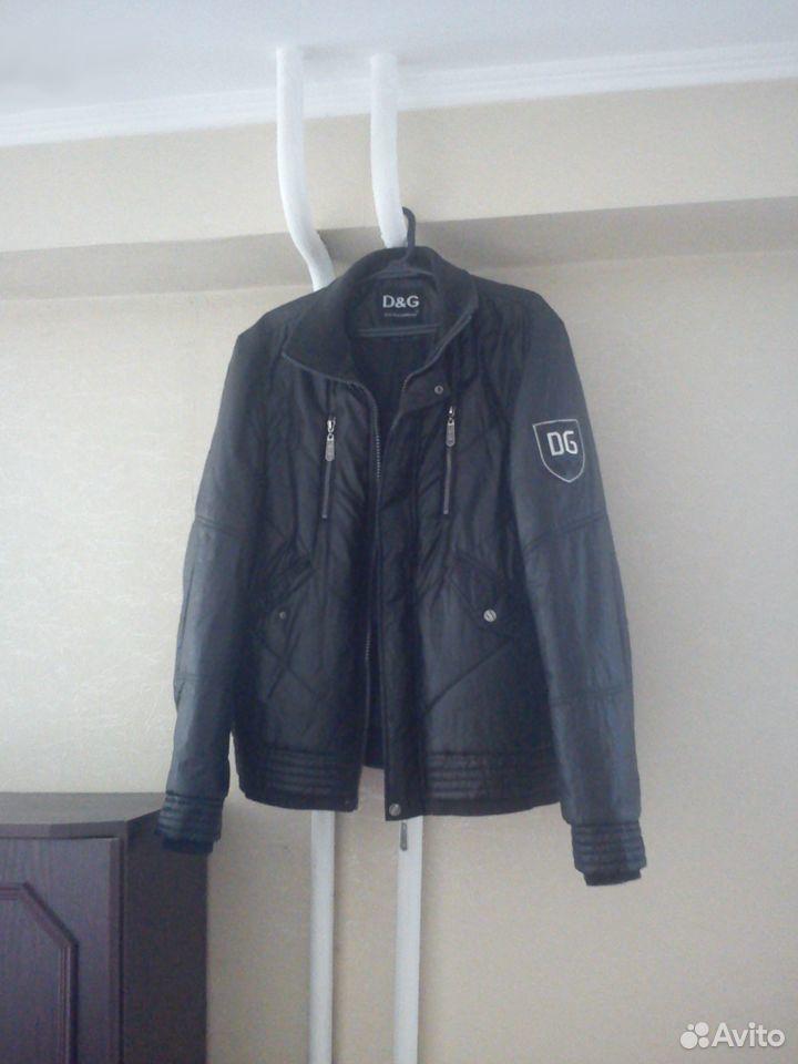 Куртка, Кофта, Рубашка, Штаны  89288214136 купить 1