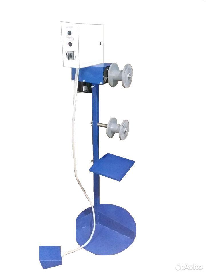 Цепевязальное оборудование  89106602157 купить 1