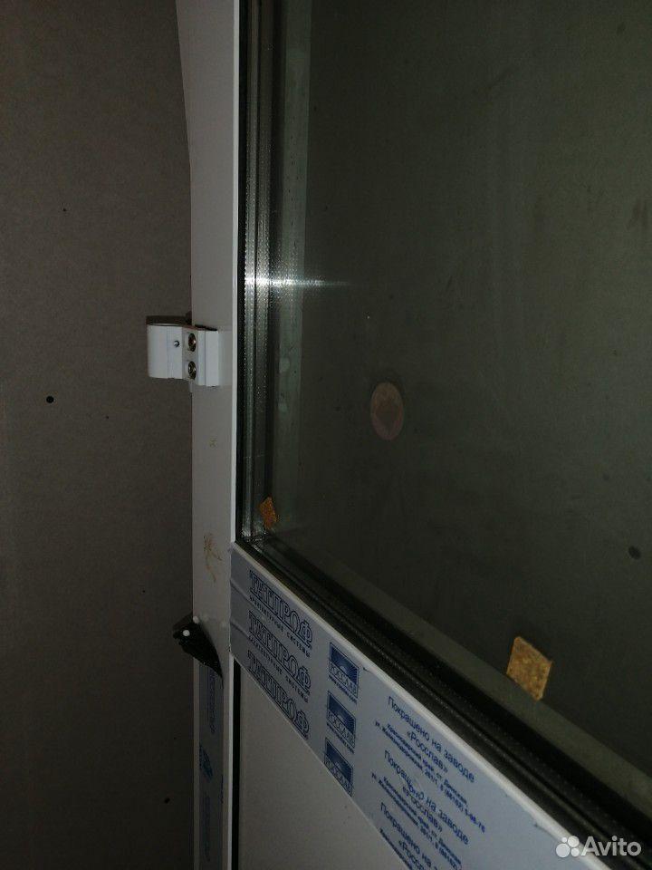 Двери  89515559610 купить 3