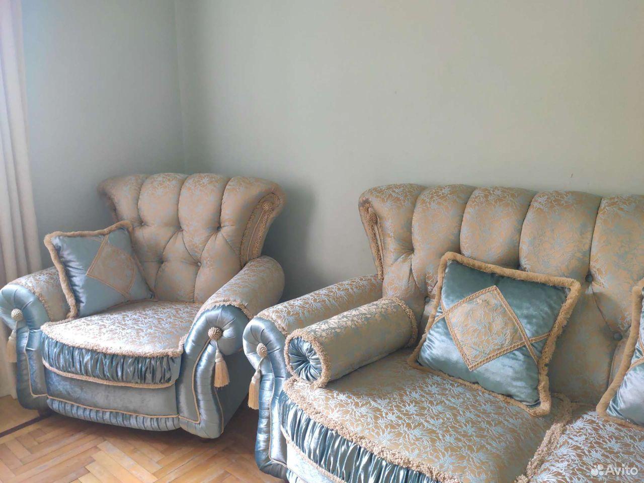Мягкая мебель  89674245151 купить 3