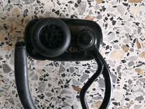 Bluetooth гарнитура nokia model BH-208