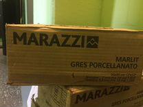 Плитка напольная Marazzi
