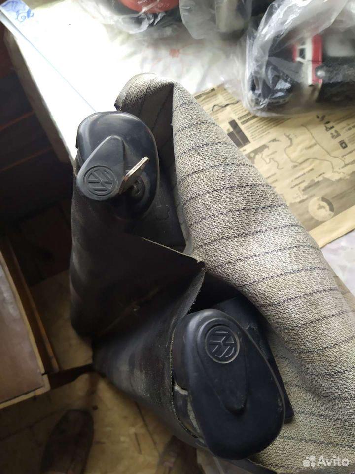Багажник  89092354433 купить 1