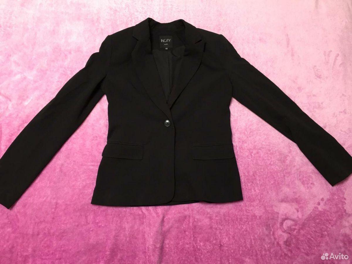 Пиджак  89872960273 купить 1
