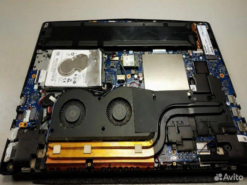 Ремонт компьютеров Ноутбуков Установка Windows  89969518109 купить 5