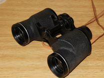 7х35 Широкоугольный бинокль 10 Zenith 7x35 №26097