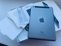 iPad 2 mini 32 GB Wi-Fi + lte