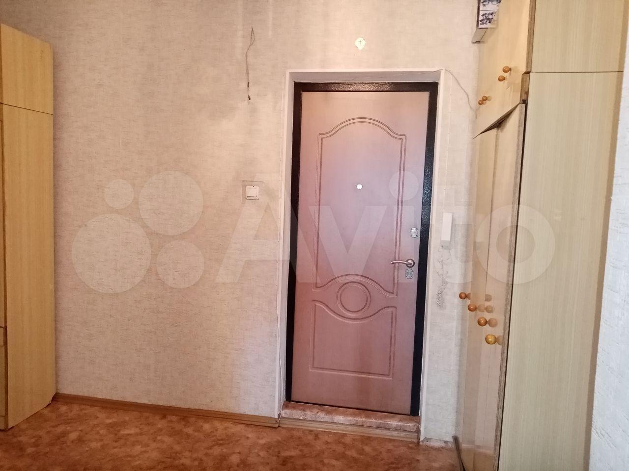 1-к квартира, 41 м², 2/3 эт.  89061360392 купить 1