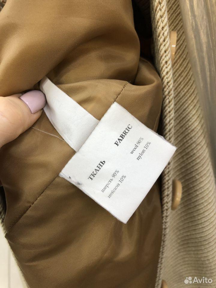 Пальто продам  89530593999 купить 4