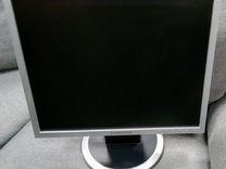 """17"""" Монитор SAMSUNG 740 — Товары для компьютера в Вологде"""