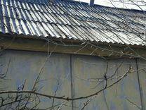 Дом 72 м² на участке 20 сот
