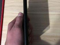 Sony Xperia L1 2017
