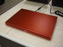 Dell Precision i7 Quadro 17 1920x1200 PremierColor