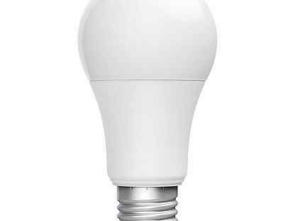 lampa w ksztalcie penisa zmienia kolory