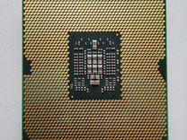 Xeon E5-2609 LGA 2011