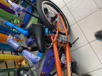 Велосипед BMX Goof 2019 (Новый с доставкой)