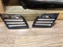Задние фонари на бмв ф10 bmw f10 f10