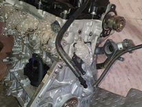 Двигатель Mazda cx-5PE 2.0 мазда сх5