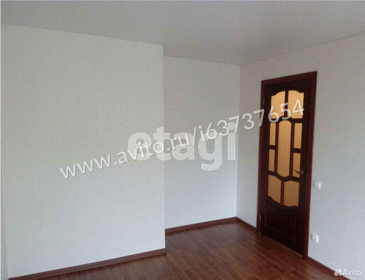 1-к квартира, 33 м², 5/5 эт.  89210690659 купить 2
