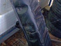 Бензобак привод Мерседес 124