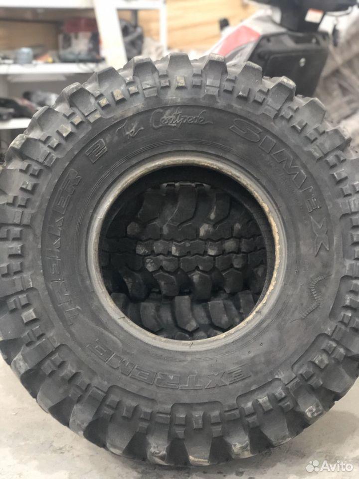 Шины грязь  89098904666 купить 1