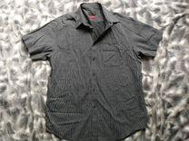 2cdca1c7981 thomas - Купить мужские рубашки и сорочки Armani