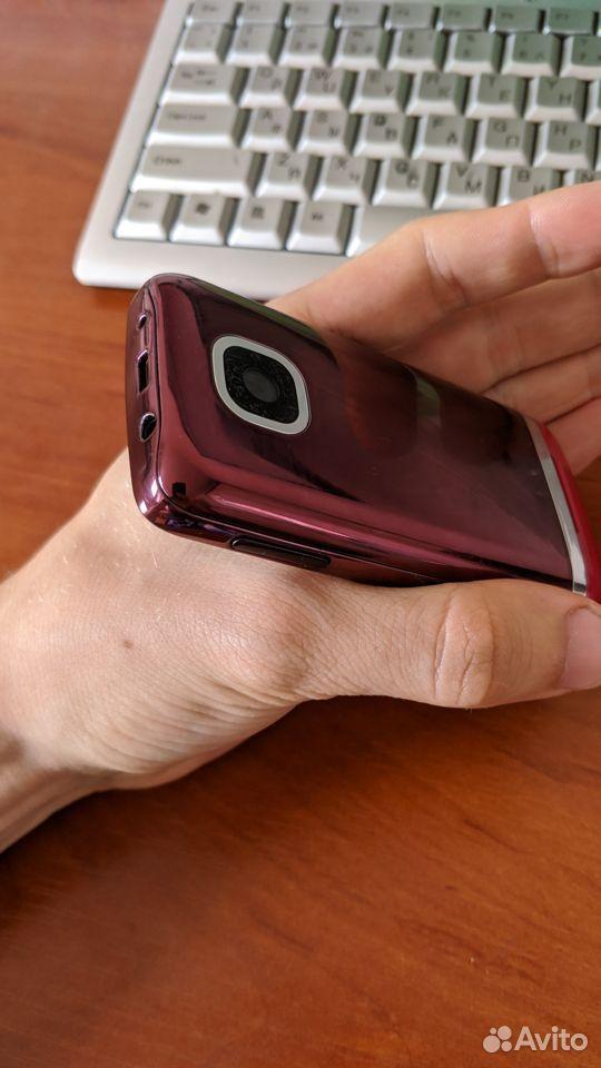 Nokia Asha 311  89788330858 купить 2