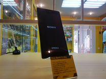 Sony Xperia T2 Ultra — Телефоны в Нижнем Новгороде