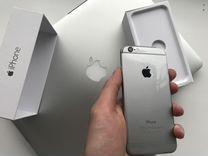 455acc174ba iphone - Продажа и покупка готового бизнеса в России - купить или ...