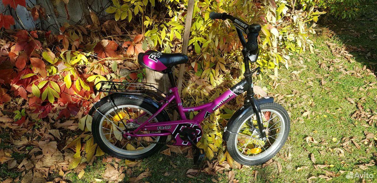 Велосипед  89116016450 купить 1