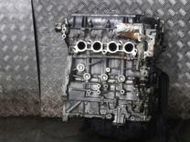 Двигатель бу на Мазда CX5 2.0 skyactiv-G Гарантия