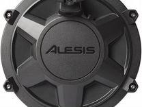 Alesis Nitro Mesh Kit новая установка