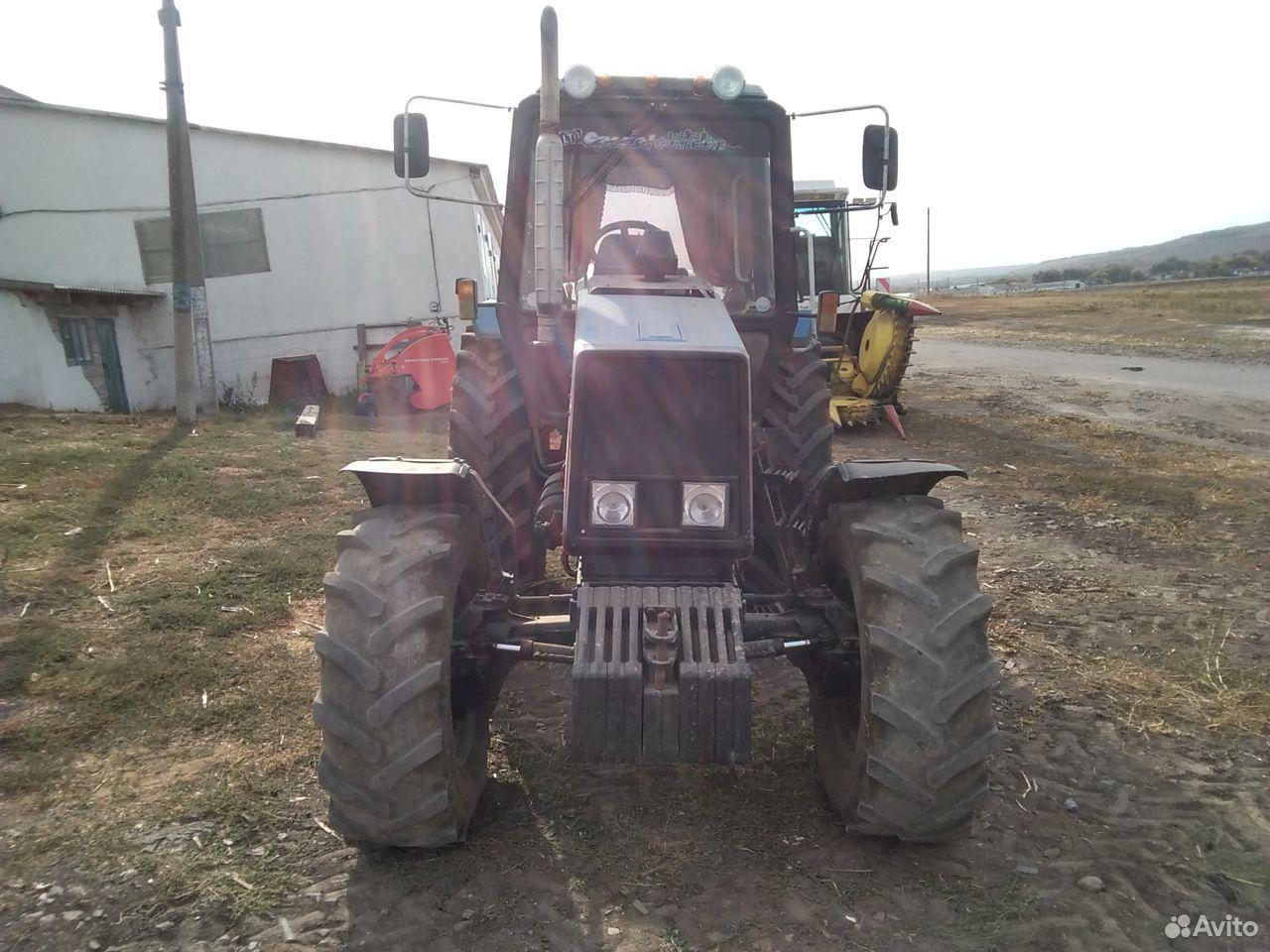 Трактор мтз 1221  89103207604 купить 2