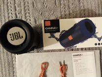 Колонки JBL новые