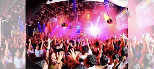 Требуются охранники в ночной клуб москвы подработка в ночном клубе охрана