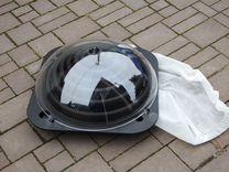 Солнечный коллектор водонагреватель