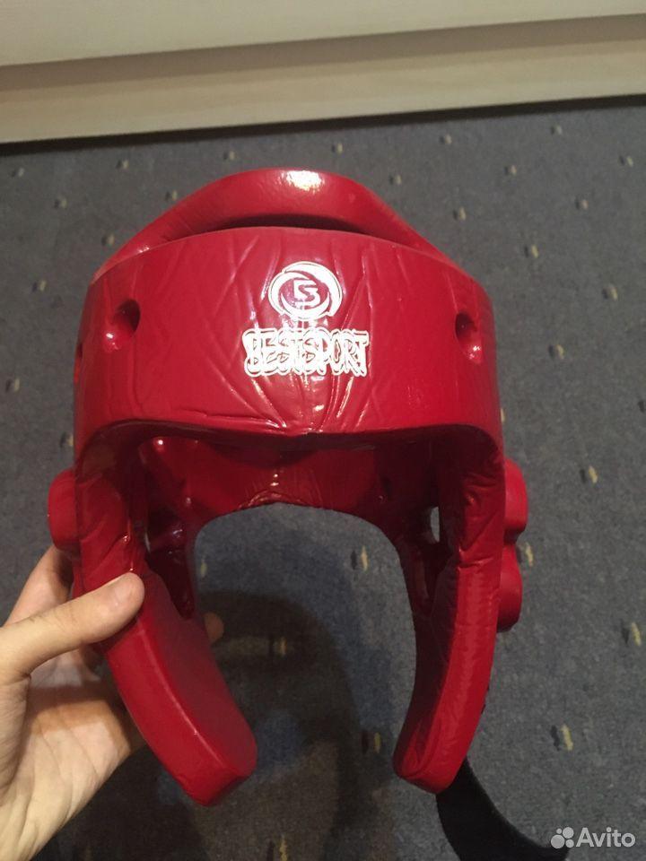 Защитный шлем, защитный жилет, для тхэквондо, дзюд  89814564904 купить 1